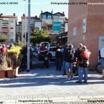 VN24_20160822_Vergato_Motoraduno_008