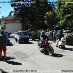 VN24_20160822_Vergato_Motoraduno_013
