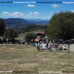 VN24_20160822_Vergato_Motoraduno_019
