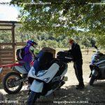 VN24_20160822_Vergato_Motoraduno_020