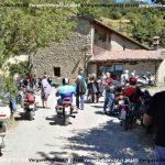 VN24_20160822_Vergato_Motoraduno_023