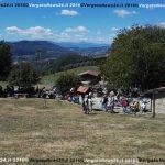 VN24_20160822_Vergato_Motoraduno_027