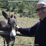 VN24_20160822_Vergato_Motoraduno_028