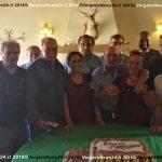 VN24_20160822_Vergato_Motoraduno_029