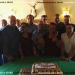VN24_20160822_Vergato_Motoraduno_032