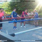 VN24_20160825_Vergato_Calcio Balilla Umano_002