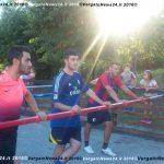 VN24_20160825_Vergato_Calcio Balilla Umano_004
