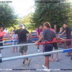VN24_20160825_Vergato_Calcio Balilla Umano_006