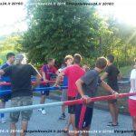VN24_20160825_Vergato_Calcio Balilla Umano_007