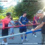 VN24_20160825_Vergato_Calcio Balilla Umano_008