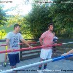 VN24_20160825_Vergato_Calcio Balilla Umano_009