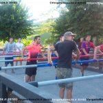 VN24_20160825_Vergato_Calcio Balilla Umano_015