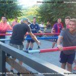 VN24_20160825_Vergato_Calcio Balilla Umano_016