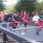 VN24_20160825_Vergato_Calcio Balilla Umano_019