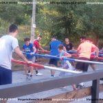 VN24_20160825_Vergato_Calcio Balilla Umano_024