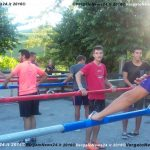 VN24_20160825_Vergato_Calcio Balilla Umano_027