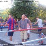 VN24_20160825_Vergato_Calcio Balilla Umano_028