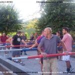 VN24_20160825_Vergato_Calcio Balilla Umano_029