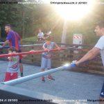 VN24_20160825_Vergato_Calcio Balilla Umano_032