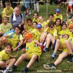 VN24_20160830_Vergato_Playbasket_002