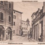VN24_Vergato_Caffè Pedrelli 1942