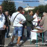 20160919__vergato_raccolta-firme_acli_1280h-720v-100-5000_1-copia