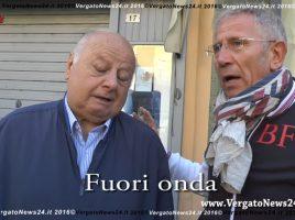 20160926_vergato_club-rosso-blu_1-copia