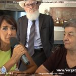 vn24_20160914_gaggio-montano_tortellini-per-vvff_001