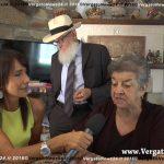 vn24_20160914_gaggio-montano_tortellini-per-vvff_002