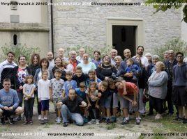 vn24_20160918_liserna_famiglia-e-sport_022