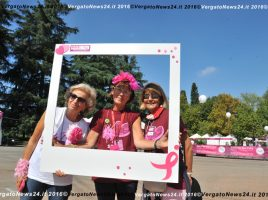 vn24_20160924_bologna_race-for-the-cure_003