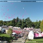 vn24_20160925_bologna_race-for-the-cure_20000_002