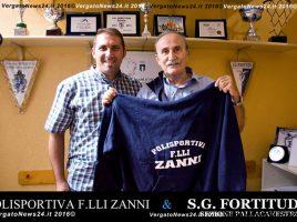 vn24_fortitudo_04_04