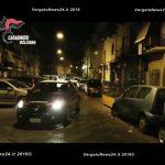 20160930-indagini-avvoltoio-frame-video-copia