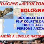20160930-indagini-avvoltoio-power-point-0010-copia