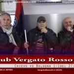 20161003_vergato_club-rosso-blu-copia