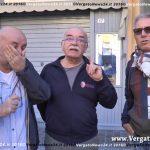 20161003_vergato_club-rosso-blu_1-copia