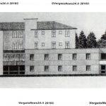 20161012_vergato_ospedale-1995