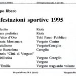 20161014_vergato-cereglio_002-copia