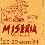20161026_vergato_sagra-della-miseria-003-copia