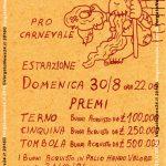 20161026_vergato_sagra-della-miseria-004-copia