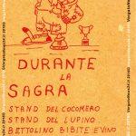 20161026_vergato_sagra-della-miseria-006-copia