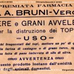 6-ditta-a-bruni-farmacia-copia