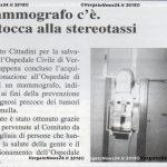 apcs_mammografo-0002-copia