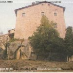montecavalloro-0003-copia