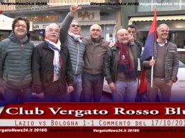 vn24_20161003_vergato_club-rosso-blu_01