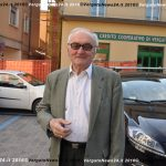 vn24_20161005_vergato_bruno-morsiani_002