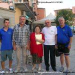 vn24_20161005_vergato_bruno-morsiani_003