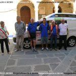 vn24_20161005_vergato_bruno-morsiani_004