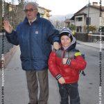 vn24_20161005_vergato_bruno-morsiani_005